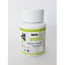 Хранителна добавка Колаген UC-II 40mg 30 таблетки