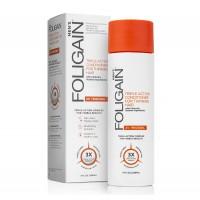 FOLIGAIN® Стимулиращ балсам за оредяла коса за мъже с 2% Trioxidil® (8oz) 236ml