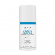 Pueraria Mirifica Breast cream (3.3oz) 99 ml - Biovea