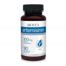 Artemisinin 100 mg 90 Vegetarian Capsules - Biovea