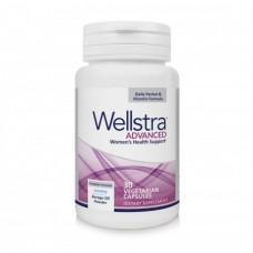 Хранителна добавка WELLSTRA - женско комплексно здраве