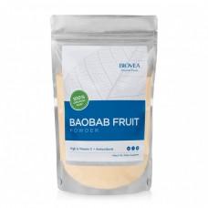 BAOBAB FRUIT POWDER (Organic) 454g - увеличава енергията