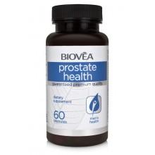 Хранителна добавка Biovea PROSTATE HEALTH - цена 35.00лв.