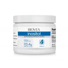 Хранителна добавка Biovea INOSITOL 113.4g - цена 49.00лв.